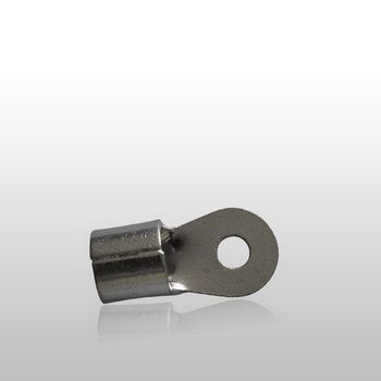 Hardware Supplies Screwtech Bolts Amp Nuts