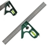 wynn s combination joiners square w0266b
