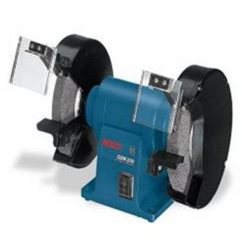 Bench Grinder Philippines 28 Images Powerhouse Ph 150