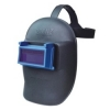 obenz solar power welding mask obc 13