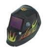 obenz solar power welding mask obc el001