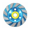 junding diamond grinding cup wheel