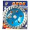 hhdo diamond grinding cup wheel 4